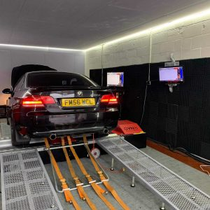 Remap Services